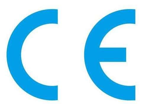 产品出口欧盟没有办理CE认证有什么影响?
