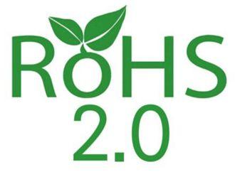 RoHS和REACH、WEEE认证有何关系?