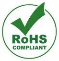 RoHS 3(欧盟2015/863)