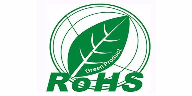 RoHS认证3–(EU)2015/863–一些常见问题解答