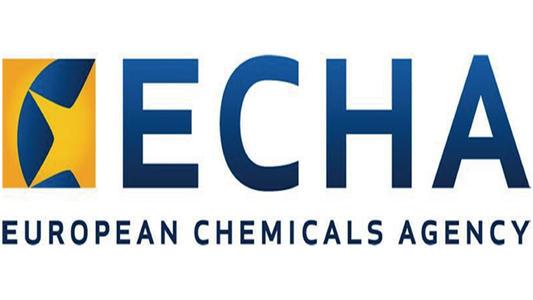 reach认证ECHA的SVHC新SCIP数据库
