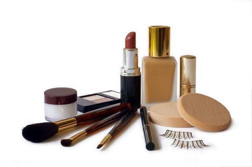 化妆品法规REACH认证和附件XVII