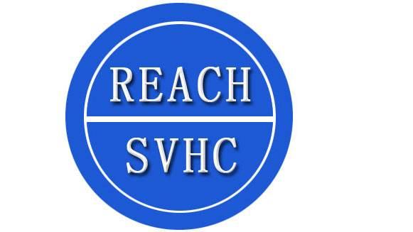 reach认证是什么?