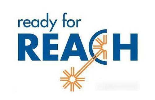 REACH认证注册流程