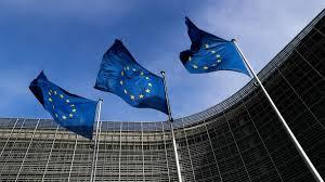 欧盟将REACH合规性检查提高四倍
