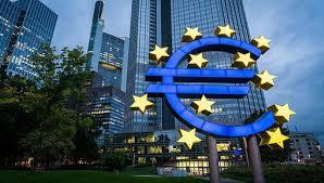 欧洲更新《通用产品安全性》下的统一标准清单