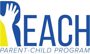 REACH相同性测试