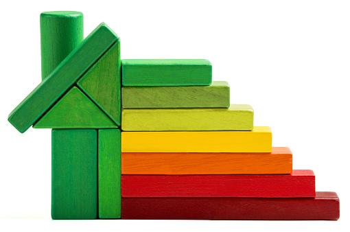 关于如何评估建筑物的能源性能的EN 16798-1:2019