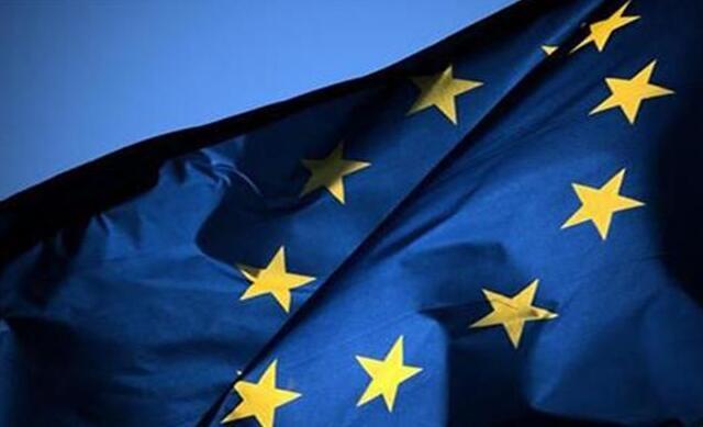 欧盟REACH认证:候选清单22更新的公开咨询