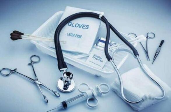 有关欧盟医疗器械法规MDR的常见问题