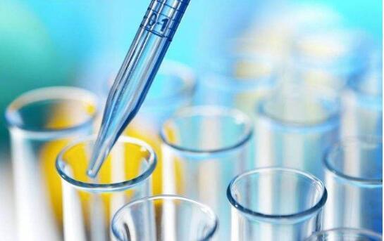 医疗设备CE-MDR认证标签上应注明哪些信息?