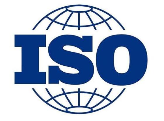 ISO认证 14971:2019的重大变化