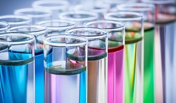 欧盟修订了关于物质和混合物的CLP法规
