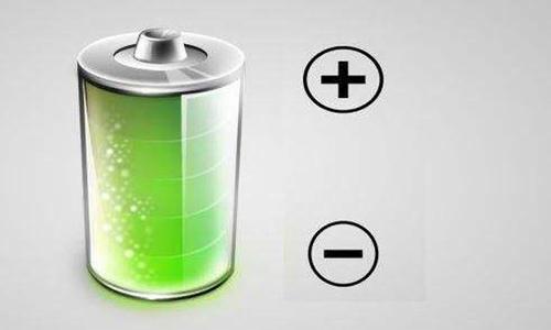 IEC 62133电池安全法规全球统一标准