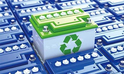 电池符合IEC 62133的新强制性安全测试