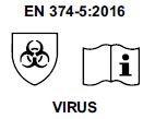 防细菌、真菌和病毒手套.jpg