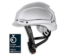 安全帽CE认证