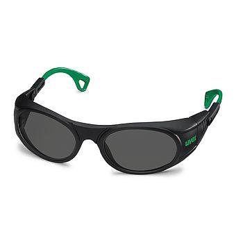 焊接防护眼镜CE认证