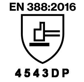 EN 388:2016图片.jpg