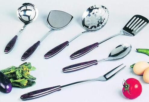 意大利食品接触材料不锈钢和树脂新修订