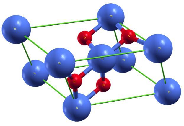 食品接触材料用二氧化钛的安全性评估