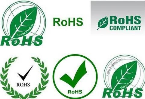 RoHS认证欧盟对电气和电子设备中邻苯二甲酸盐的限制