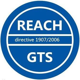 英国脱欧:REACH注册转移量超过5000