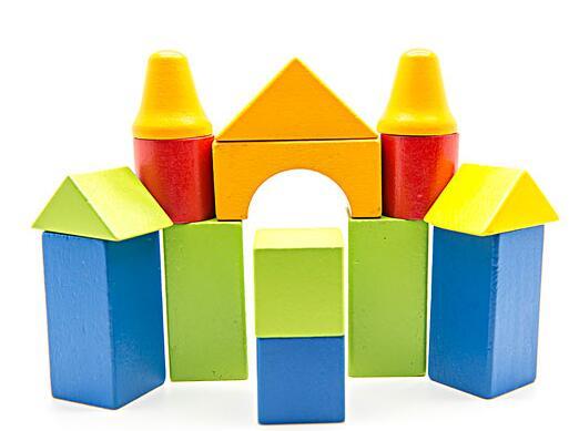 欧洲玩具CE认证安全标准:CEN发布了有关某些元素迁移的新EN 71-3