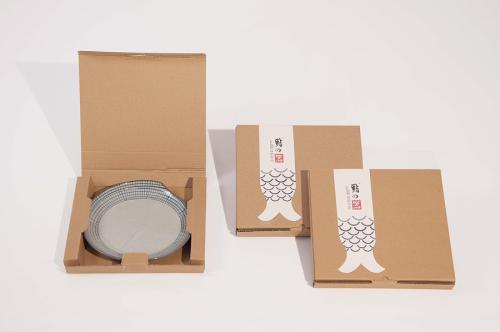 欧盟包装指令法规供应商声明接受标准