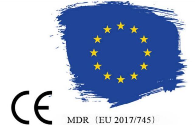 医疗器械法规MDR技术文档与MDD的比较