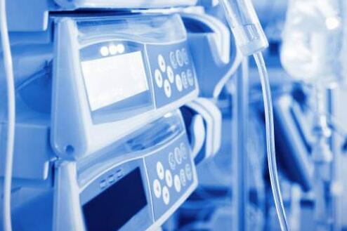 医疗器械法规MDR受英国脱欧和疫情影响或延迟