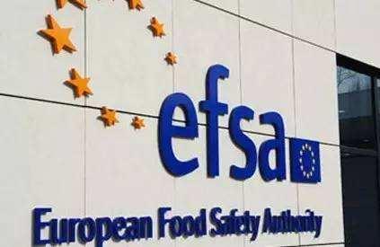 ECHA将邻苯二甲酸盐列入REACH认证授权清单