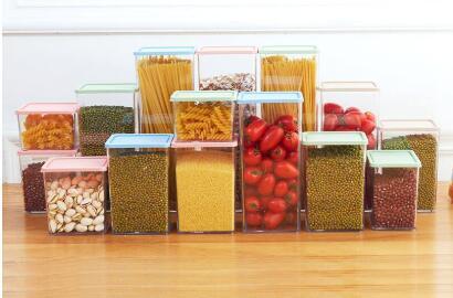 欧盟提议修订食品接触塑料法规(EU)10/2011