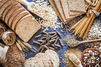 欧盟更新了某些产品中农药最大残留限量