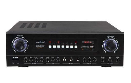 EN 60065:2014音视频产品CE认证要求