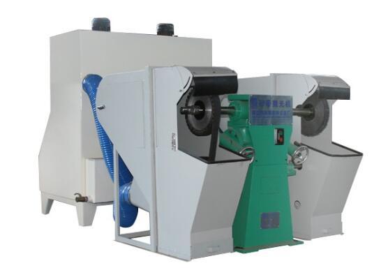 2020年4月2日欧盟发布机械指令2006/42/EC标准最新清单