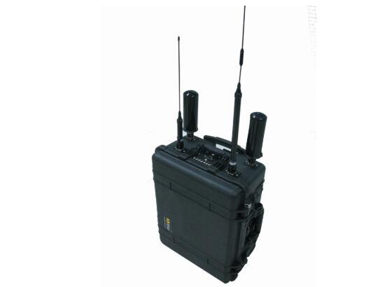 无线电设备(WiFi蓝牙2345G产品)EMC测试注意事项