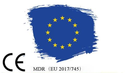 欧洲针对医疗设备制造商的推迟和远程公告机构审核