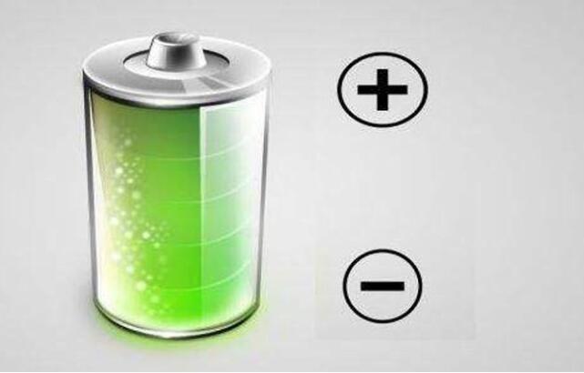 什么是电池安全测试?