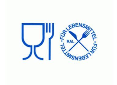 欧盟草拟食品接触塑料材料和物品的法规进行修订