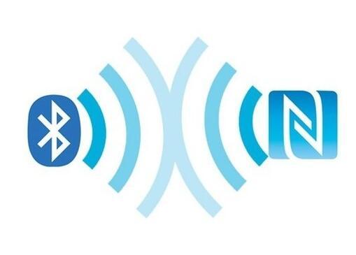 EN 300328 V2.2.2:蓝牙和WI-FI新标准要求