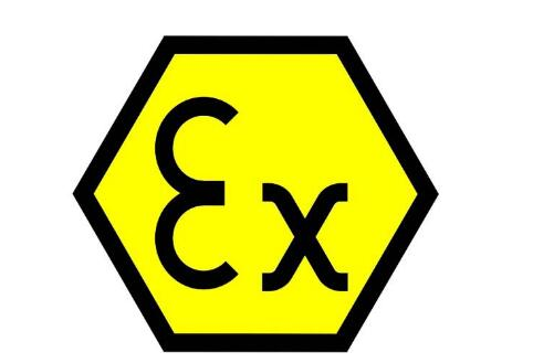 atex认证防爆新指令2014/34/EU设备怎么分类?