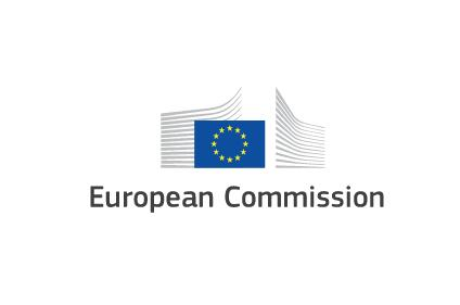 欧盟放宽对指定机构MDD,AIMDD指定更新要求