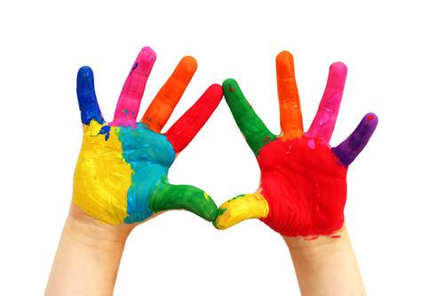 玩具手指漆标准EN 71-7:2014+A3:2020修订公布