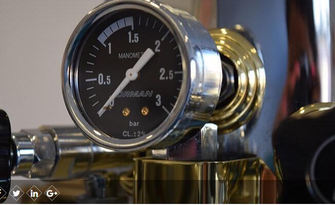 2014/68/EU压力设备指令遵守情况最终指南