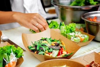 丹麦禁止在食品接触纸和纸板中使用PFAS化学物质