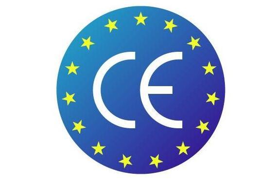 怎么查找适用于您的产品的CE认证指令?