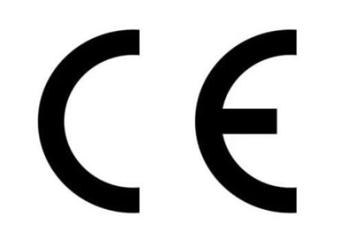 什么是欧盟机器指令?