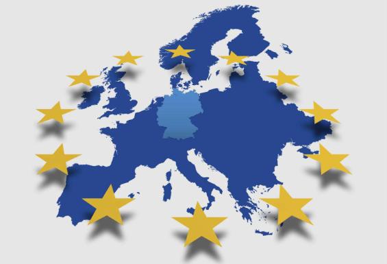 理解欧盟指令与欧盟法规的区别