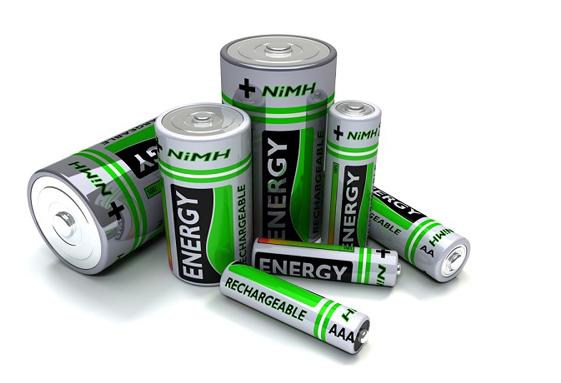 乔治亚州宣布有关电池和电池废物管理的技术法规